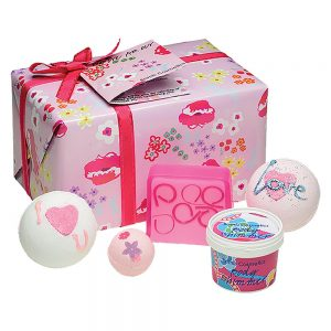 More Amour Gift Pack