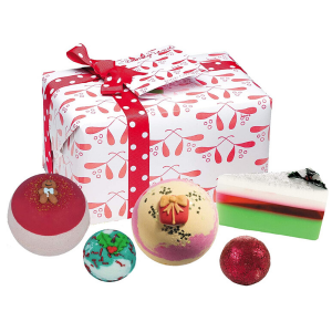 set-cadou merry kissmas