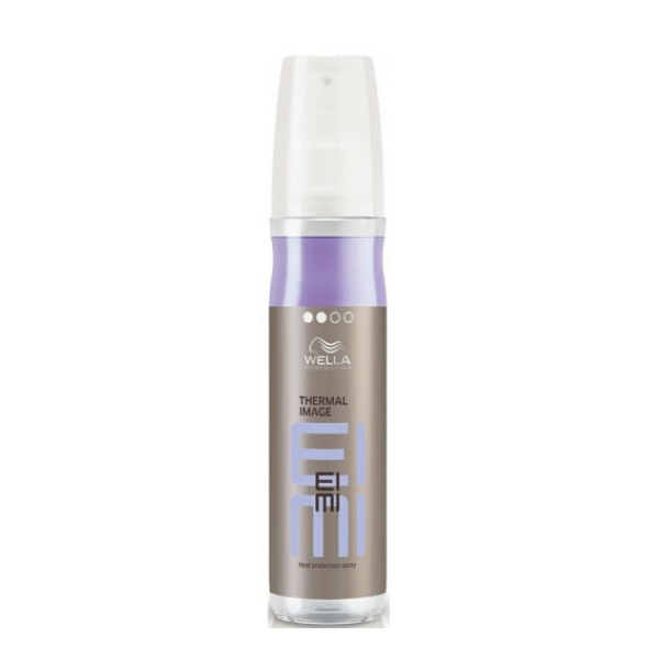 Spray Protectie Termica Wella Thermal Image - 150 ml